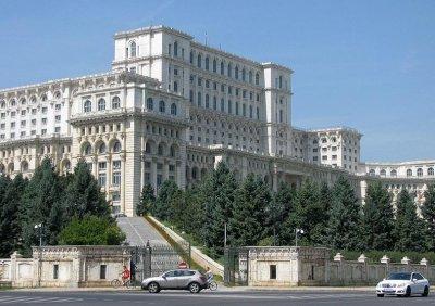 Изтече извънредното положение в Румъния