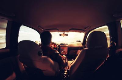 Пловдивските шофьори отново с драстични нарушения