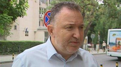 Пробация за кмета на Карлово, обвинен за безстопанственост