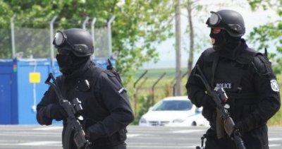 Подполковник от НСО организирал убийството на Марангозова