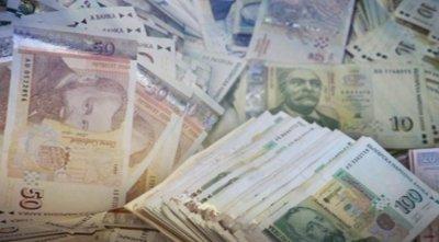 С 12% са се увеличили доходите на българите