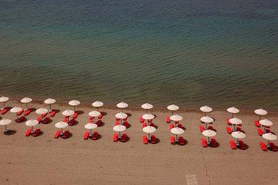 Гърция рестартира туристическия сезон на 15 юни