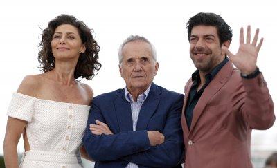 """Раздадоха италианските """"Оскар""""-и на виртуална церемония"""
