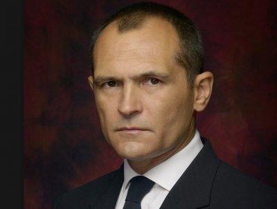 """И 86,6% от акциите на """"Левски"""" отиват при... Божков казва името му утре"""