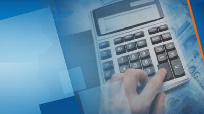 Бюджетна комисия прие намаляване на 9% ДДС само за ресторанти и книги