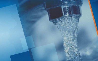 Спират водата в част от центъра на София