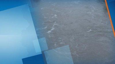 Прокуратурата в Разлог ще проверява има ли замърсяване на река Места
