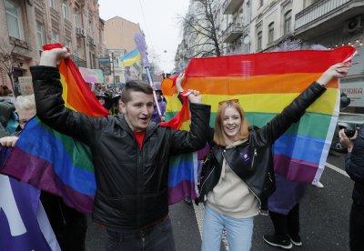 Полът не се променя, реши Унгария. ЛГБГ общностите – протестират
