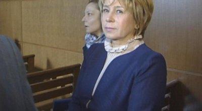 Емилия Масларова ексклузивно за БНТ: Иво Масларов не е мой син, не поддържахме добри отношения