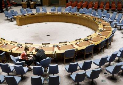 """Спешна среща на посланиците на НАТО заради договора """"Открито небе"""""""