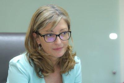 МВнР призовава Украйна: Зачитайте правата на малцинството ни в Болградския район