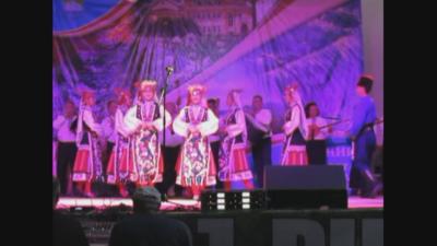 Капанският ансамбъл от Разград излиза на безсрочен протест