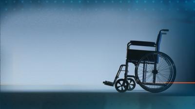 Оценката на потребностите на хора с увреждания продължава да се прави по телефона