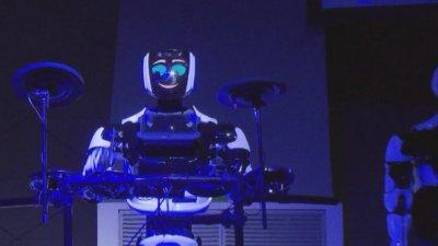 Ще навлязат ли масово роботите в ежедневието заради пандемията?