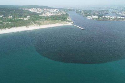 РЗИ: Морската вода край плажовете във Варна е чиста