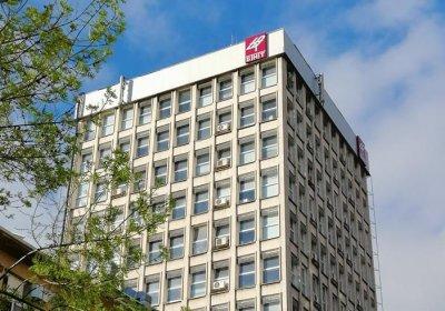 Проучване: БНТ е сред най-предпочитаните работодатели в България