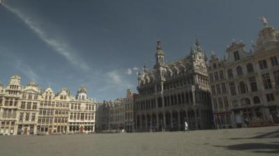 Белгия похарчи над 1 милиард евро за обезщетения за безработица