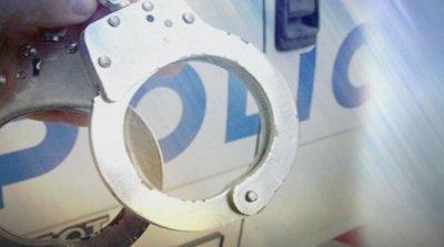 Младеж се подвизава като съдебен заседател в Шумен, Италия го издирва за кражба