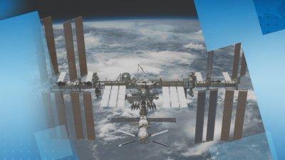 """""""Роскосмос"""" и НАСА ще разменят места в полети до МКС"""