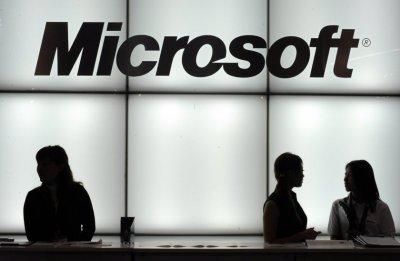 """""""Майкрософт"""" заменя журналисти с роботи"""