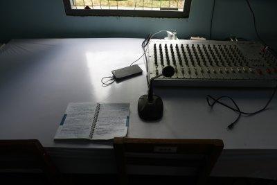 127 журналисти от 31 страни загубиха битката с COVID-19