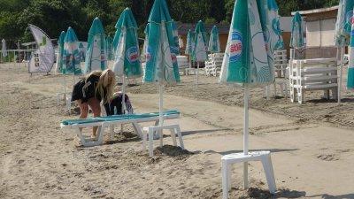 Безопасна почивка: Хотели по морето отварят, но с крути мерки