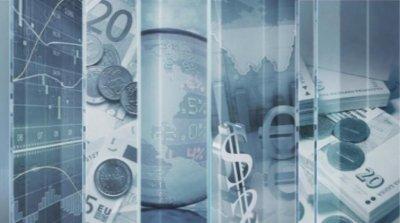 Standard&Poor's потвърди 'BBB' рейтинга на България, ревизира перспективата на стабилна