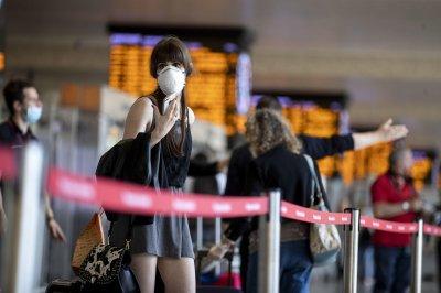 Италия отвори границите си за туристи без карантина