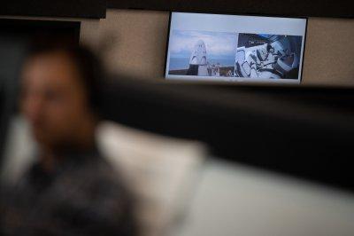 """Гледайте по БНТ: Втори опит на НАСА и """"Спейс Екс"""" да изпратят астронавти до МКС"""