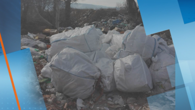 Окончателно: Всяко изгаряне на отпадъци ще минава задължително през ОВОС