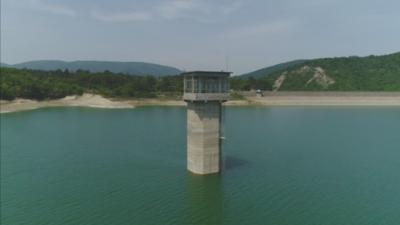 Обсъдиха проблемите с водата в Шумен