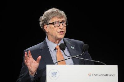 Бил Гейтс за чипирането: Твърдението толкова е глупаво!