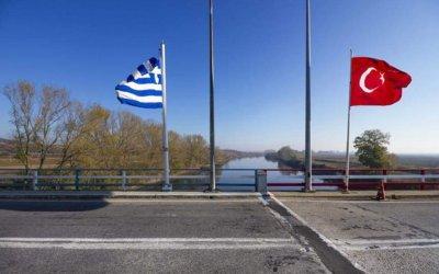 Атина обяви: Готови сме на военни действия срещу Анкара