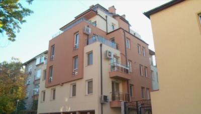 Очаква се 10% спад на цените на жилищата и сделките с имоти
