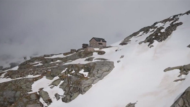 Ски курортите в Австрия отварят