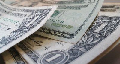 Над 1 милион долара гаранция за полицая, обвинен в убийството на Джордж Флойд