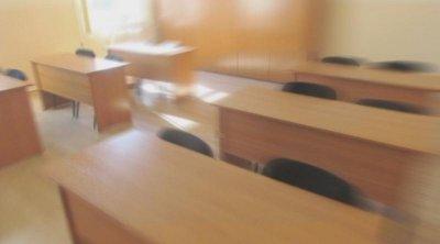 Над 18 000 ученици са се явили на изпит за придобиване на степен на професионална квалификация