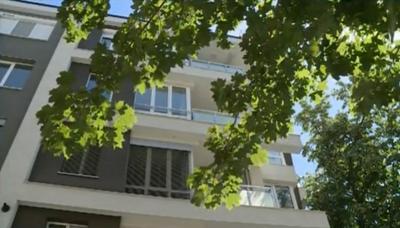 Спад на сделките с имоти в Русенско