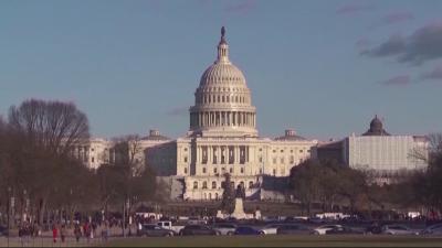 "Внесоха в Конгреса законопроект за санкции срещу ""Северен поток"" 2"