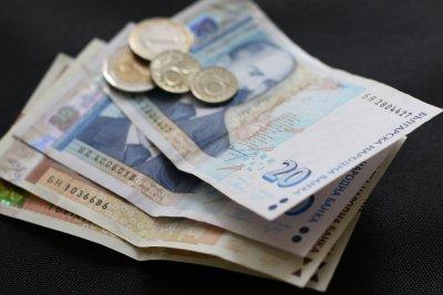 Нови 160 млн. лева отиват за борба с безработицата