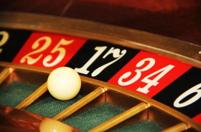 Проектозакон предвижда повишаване на таксите за хазарт