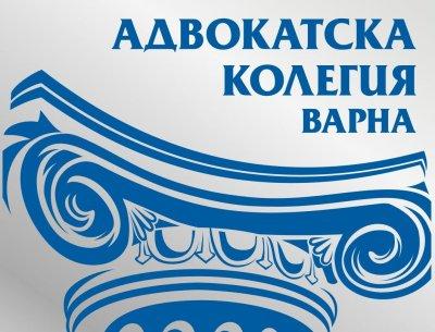 Онлайн правосъдие – близо 200 заседания във Варна