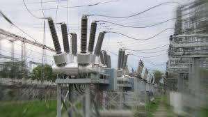 10 000 клиенти на ЧЕЗ в София останаха без ток заради изкопни дейности