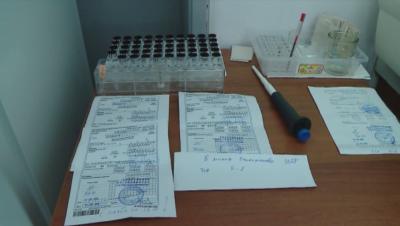 Огнище на COVID-19 в Сърница. 8 заразени, сред които 3 деца