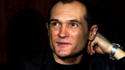 Божков пита Борисов защо е пращал пиарката си в офиса му