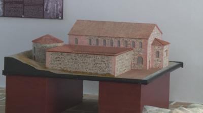 Безплатни билети предостави археологическият музей в Сандански на хотелиерите в района