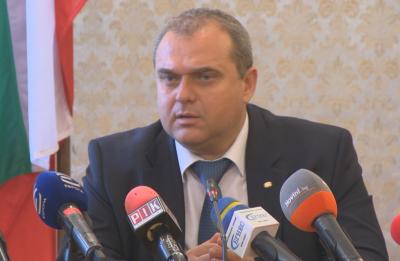 ВМРО предлагат нов проектозакон за социалните услуги