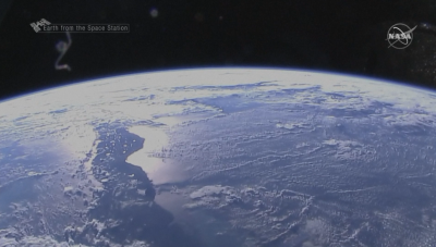 """Преговори НАСА-""""Роскосмос"""" за размяна на местата в пилотирани мисии до МКС"""