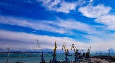 Албания възобновява морския трафик в началото на юли