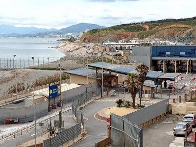 Испания отваря границите си с шенгенските страни от 21 юни